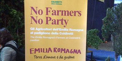 No+farmers+no+party_opt