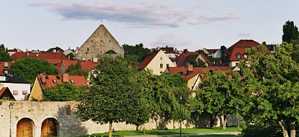Visby_Kevin_Bailey_opt