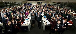 Assembly2015_foto_EuropeiskaUnionen_opt